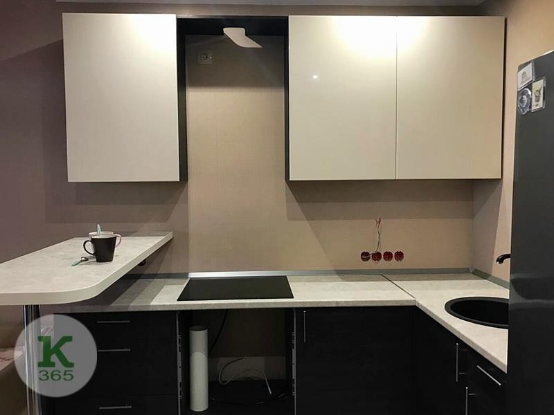 Кухня в офис Завтра артикул: 000389002