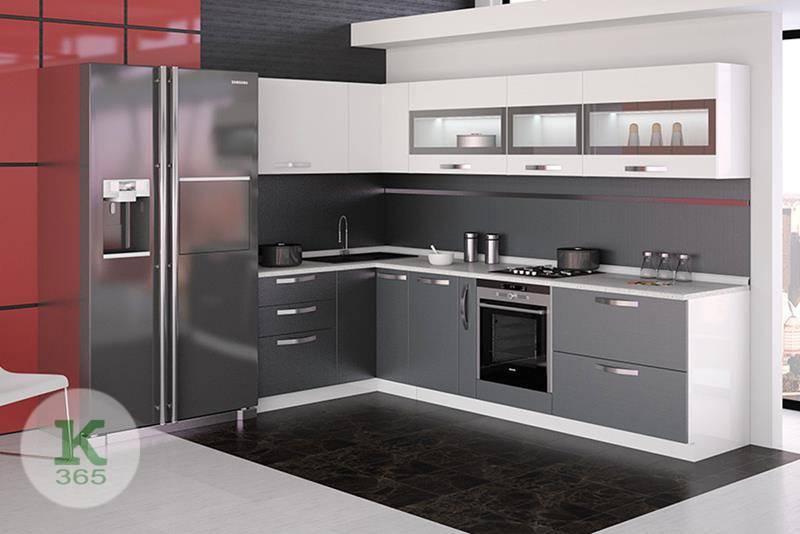 Кухня Бристоль Квадро артикул: 392498