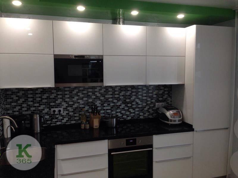 Кухня Берта Артикул 0003931