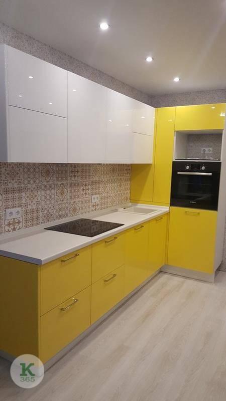 Золотая кухня Дарина артикул: 000393129