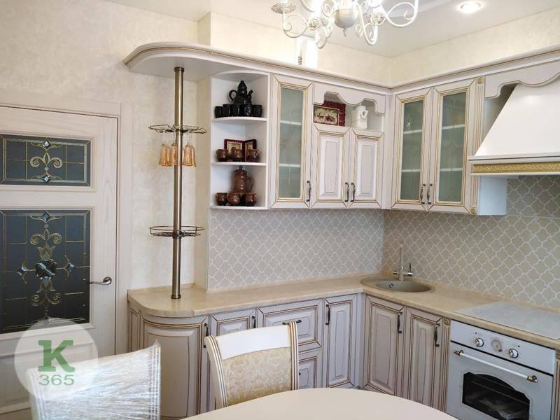 Кухня старина Бланка артикул: 000401449