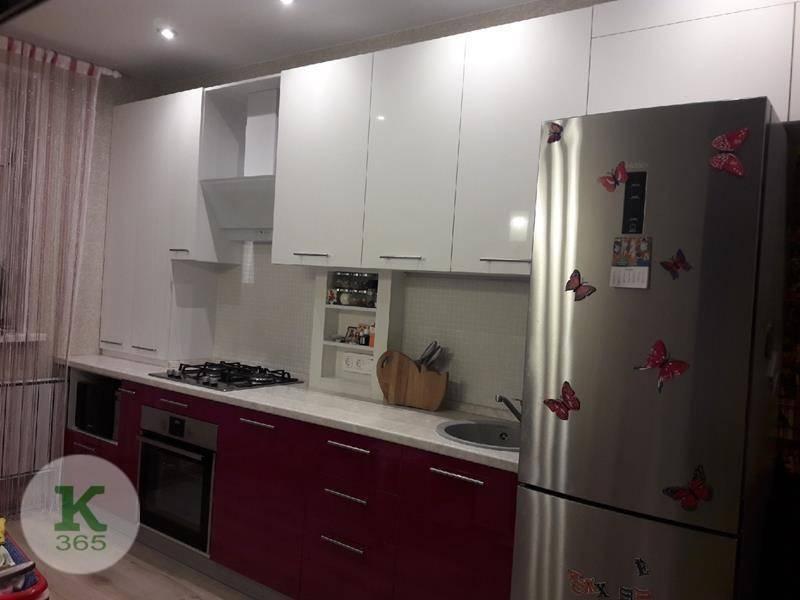 Кухня Максимум Артикул 00040522