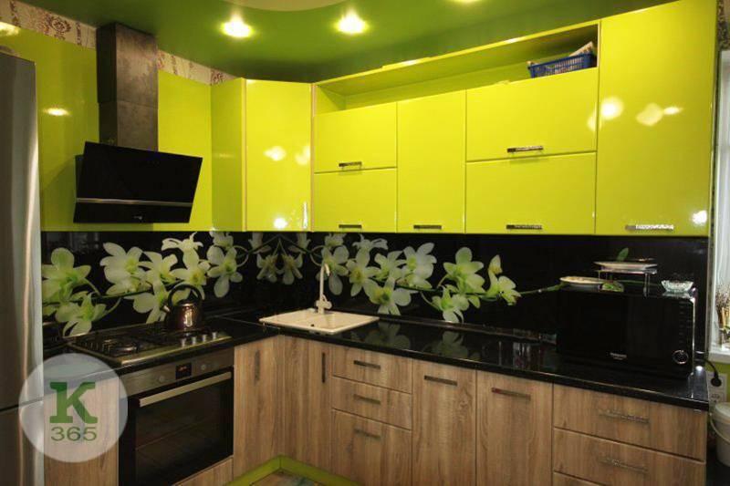 Кухня Афина Оро Квадро артикул: 416785