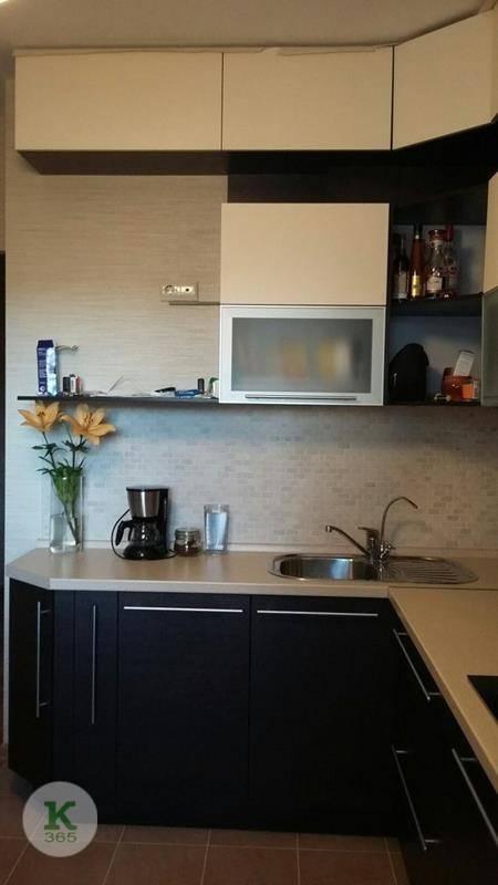 Кухня венге Ревена артикул: 000418350