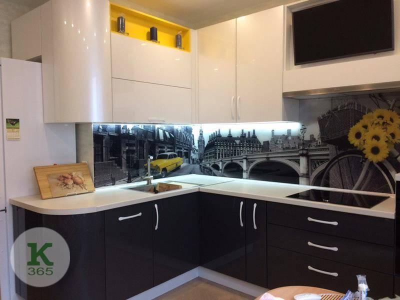 Кухня Ялта Артикул 000422630