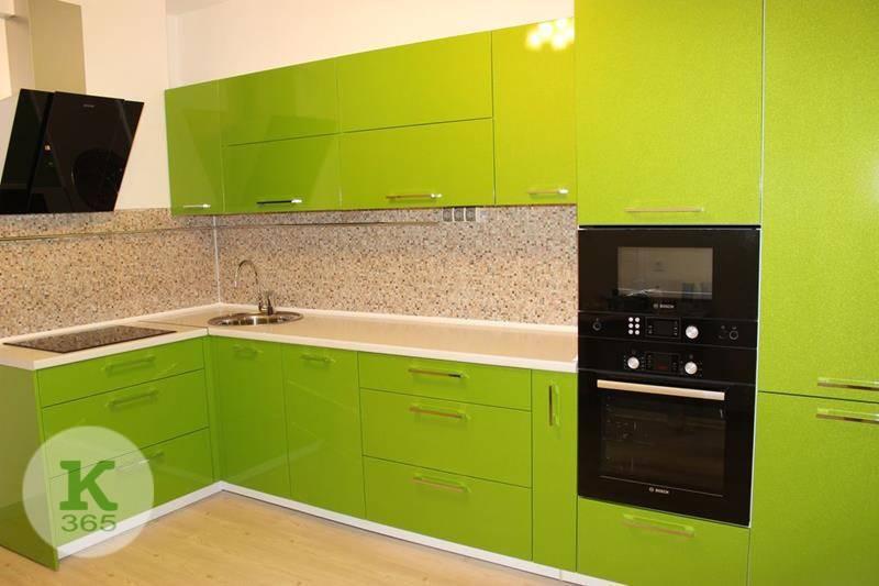 Лаймовая кухня Вишня в шоколаде Квадро артикул: 425965