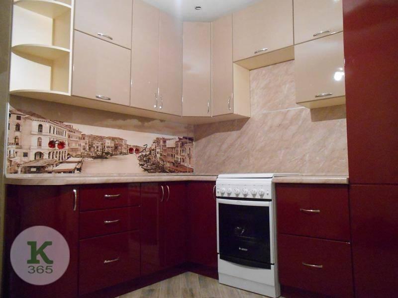 Кухня Динамика Артикул 00043222