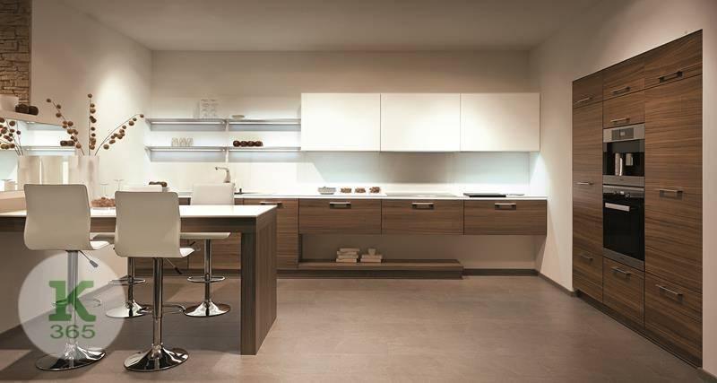 Подвесная кухня Янтарь Квадро артикул: 456013