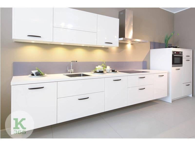Подвесная кухня Пеппи Квадро артикул: 469481