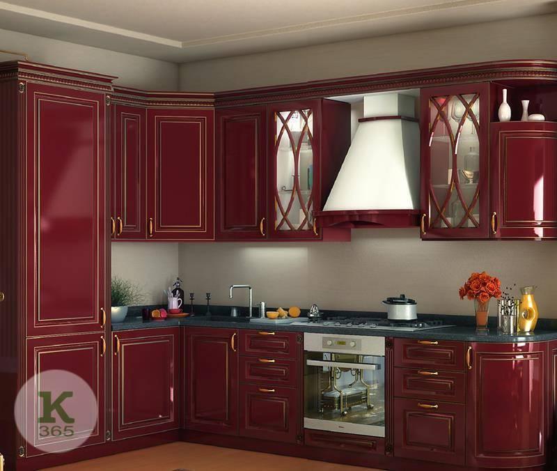Кухня Мода Артикул 52488