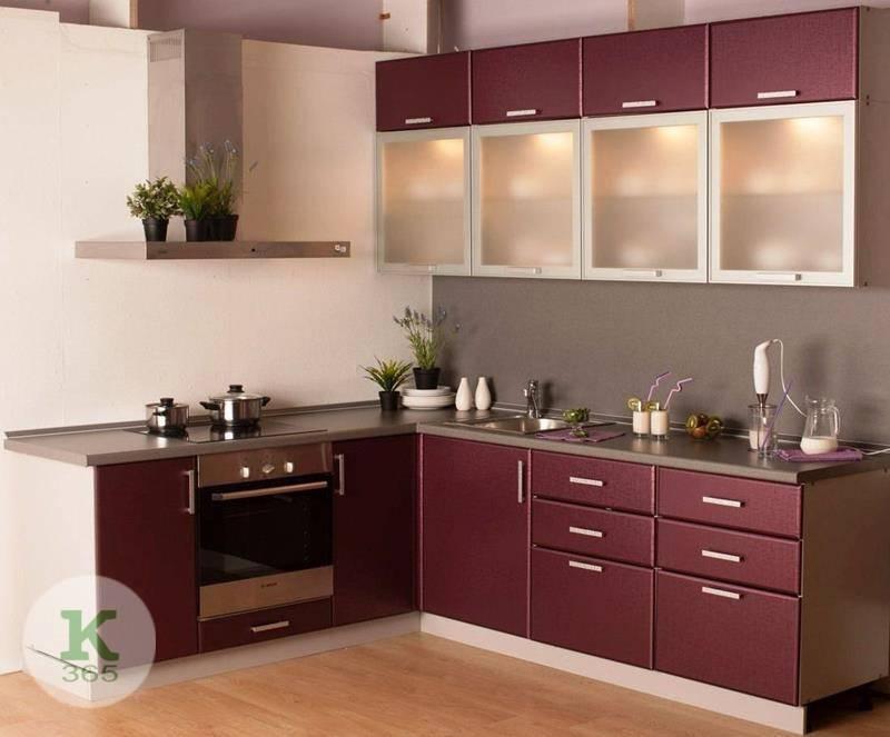 Кухня Полина Артикул 53138