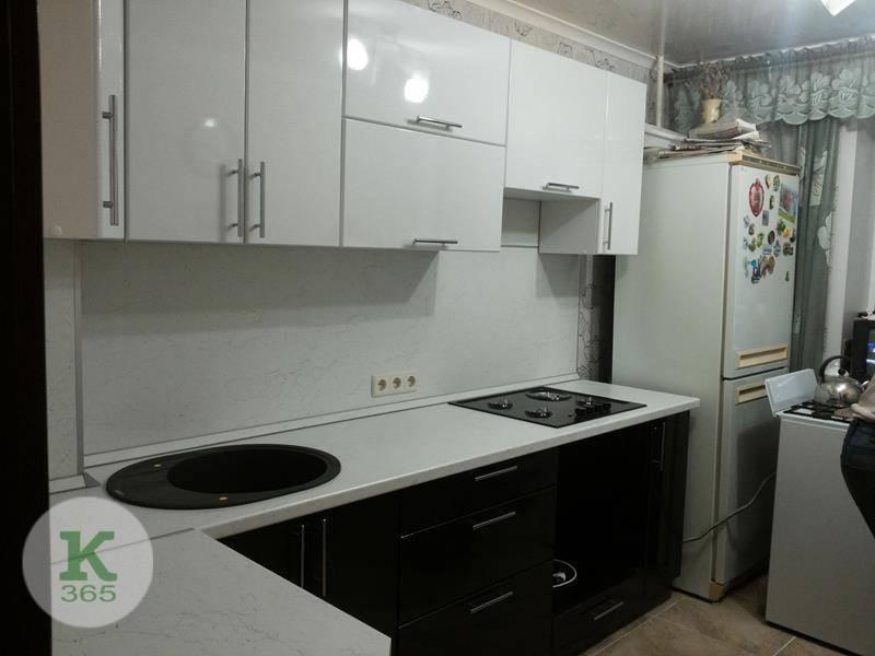 Кухня венге Беладжио артикул: 00053361