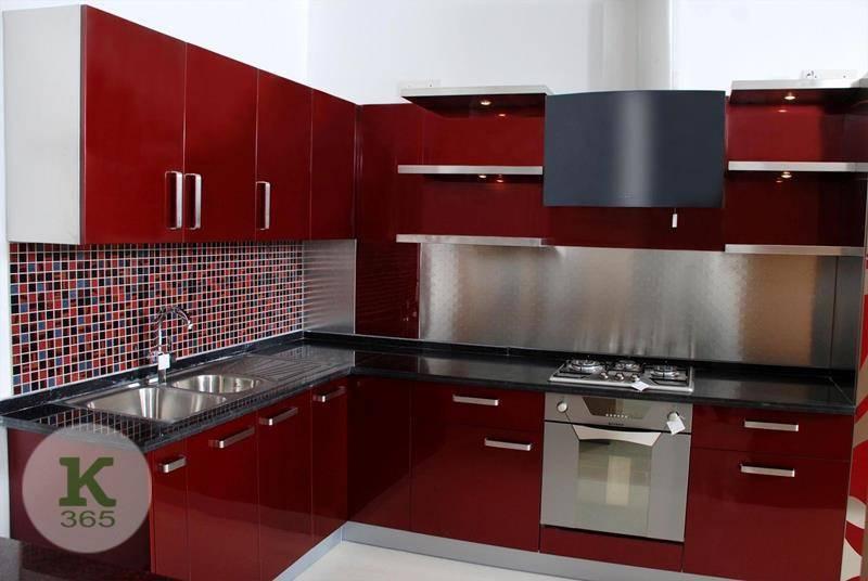 Кухня Мира Глосса Артикул 54450