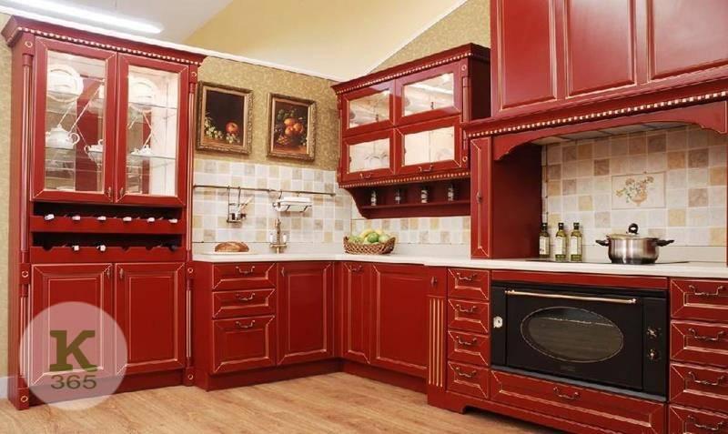 Кухня Сопрано Артикул 55112