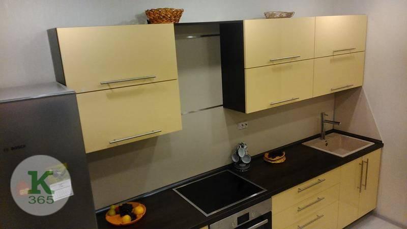 Кухня эконом Варис артикул: 000551306