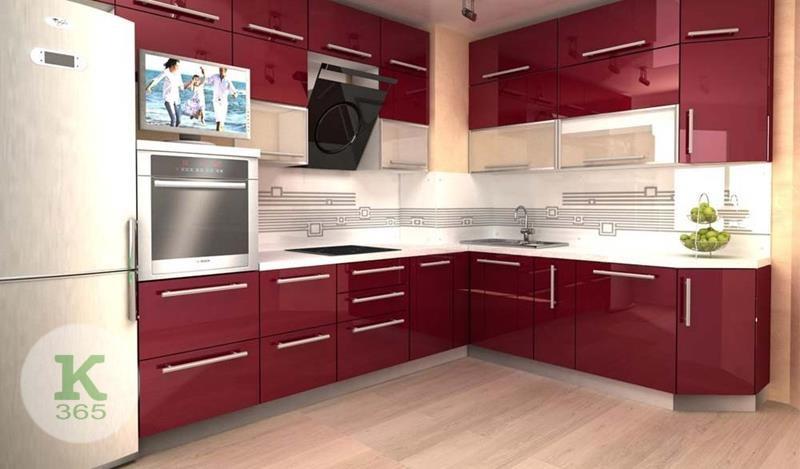 Кухня Грация артикул: 56113