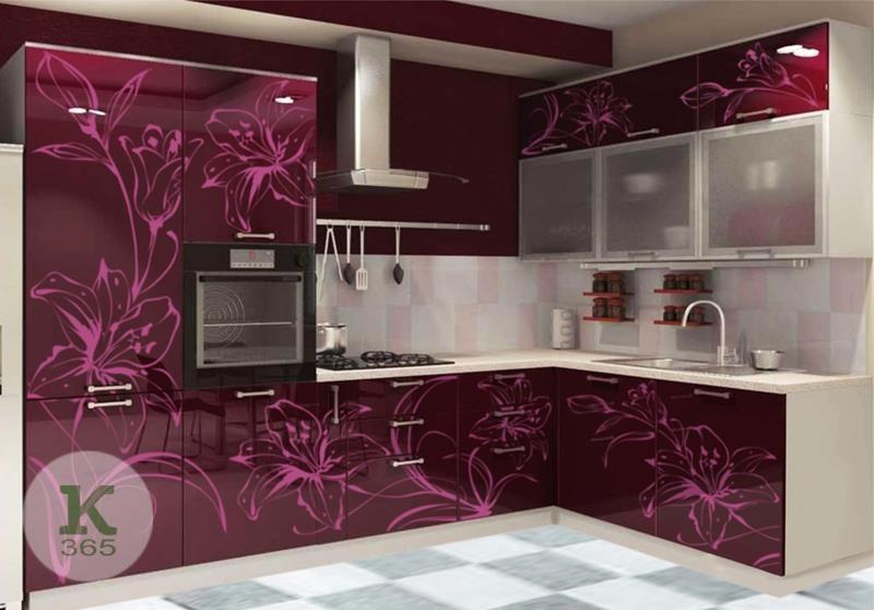 Кухня Альта Артикул 56448