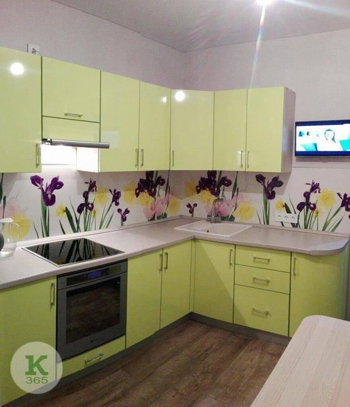 Кухня Эльба артикул: 00056454