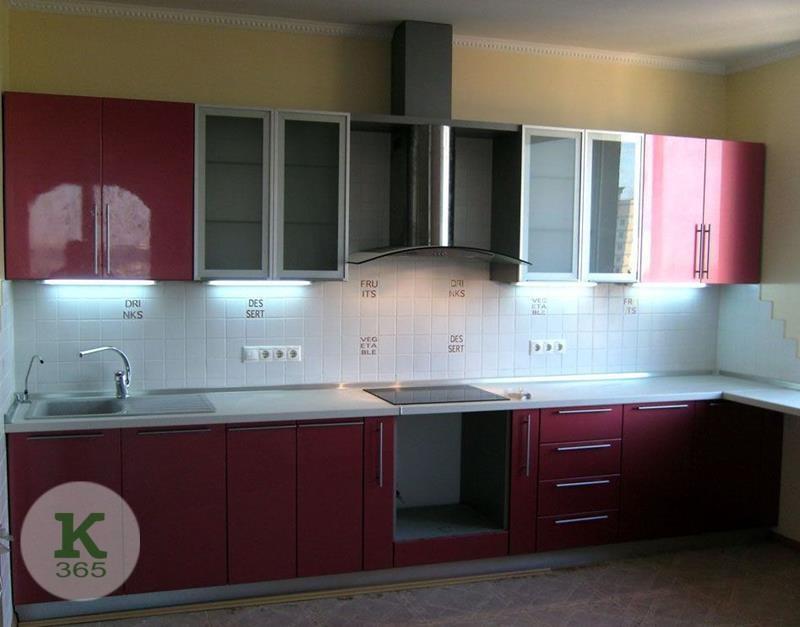 Кухня Валенсия Артикул 56785