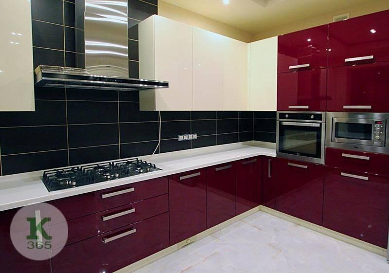 Кухня Бьянка Артикул 57122
