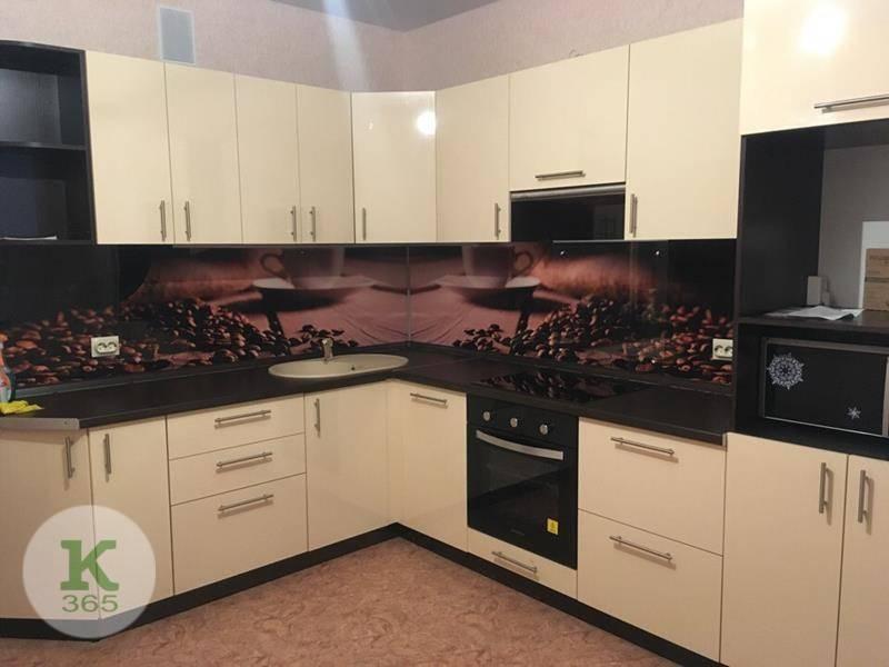 Кухня Манчестер Артикул 00058033