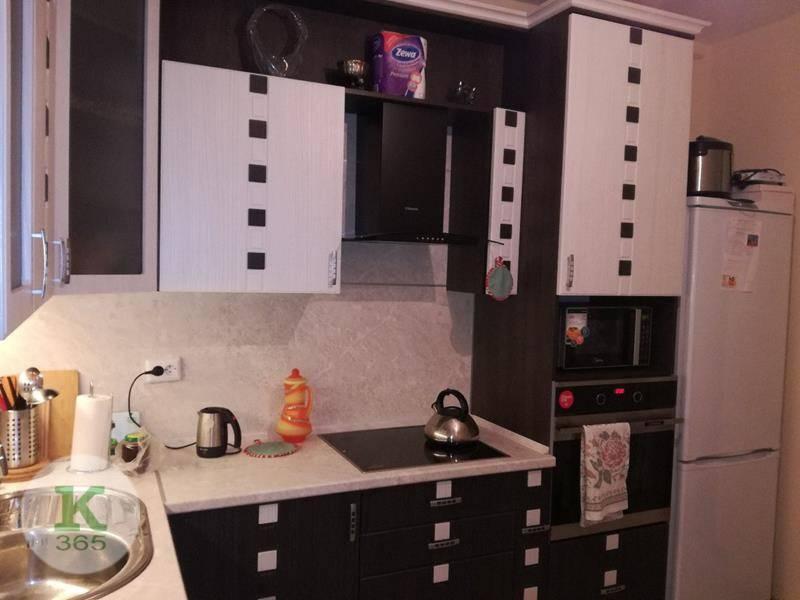 Кухня венге Верона артикул: 000611680