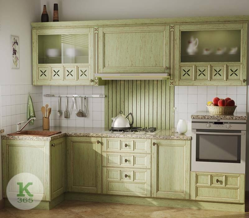 Кухня кантри Леруа артикул: 61952