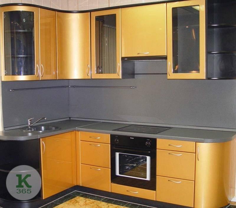 Золотая кухня Марго артикул: 62658