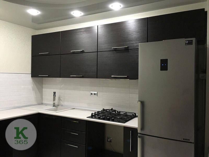 Кухня венге Прованс артикул: 00064567