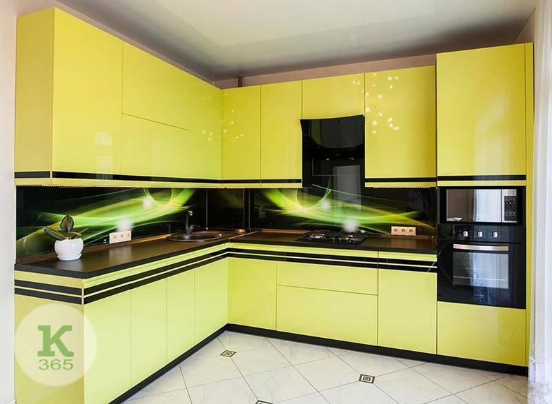 Золотая кухня Лола артикул: 64800
