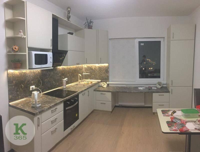 Кухня Фран Артикул 000653672