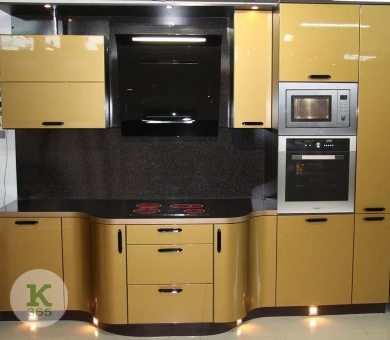 Золотая кухня Гарант артикул: 65522