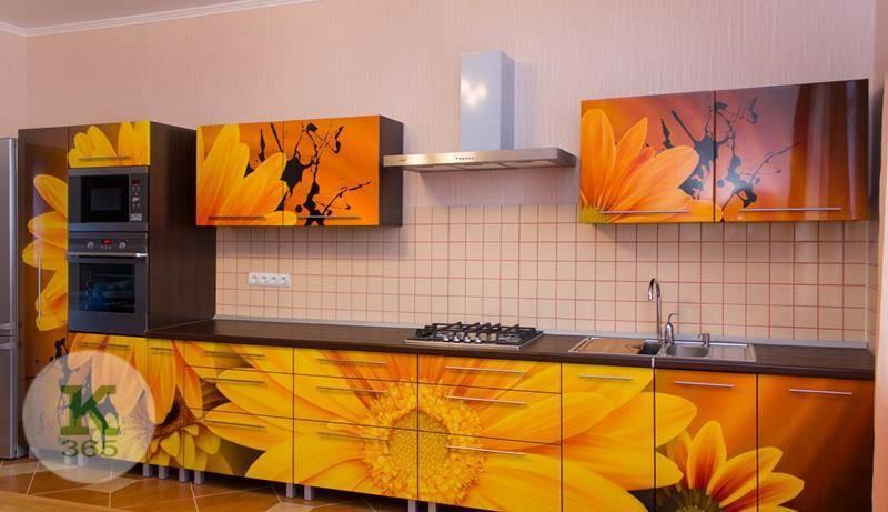 Золотая кухня Верона Альма артикул: 65885