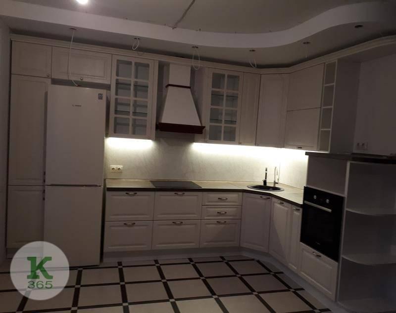 Кухня Плаза Артикул 000664388