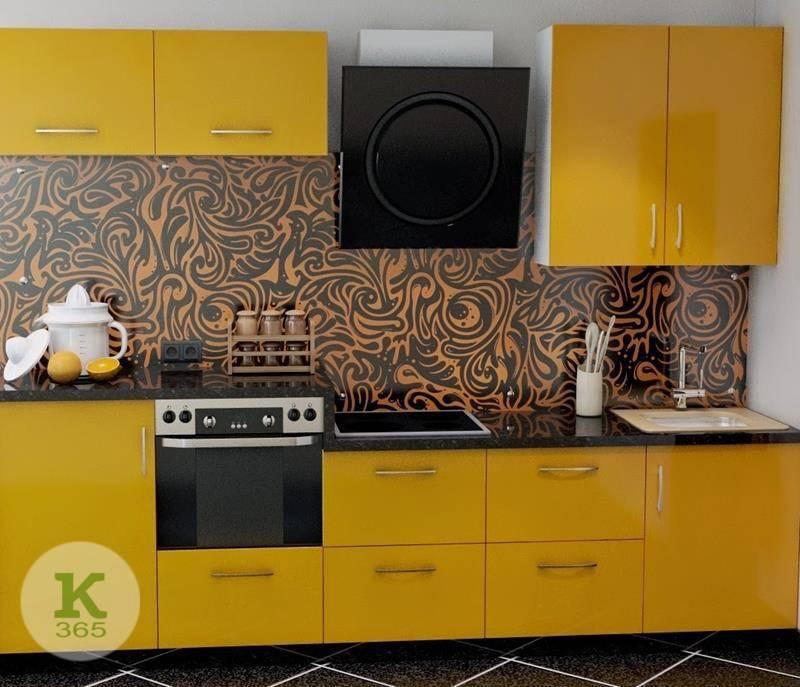 Золотая кухня Софт артикул: 66978