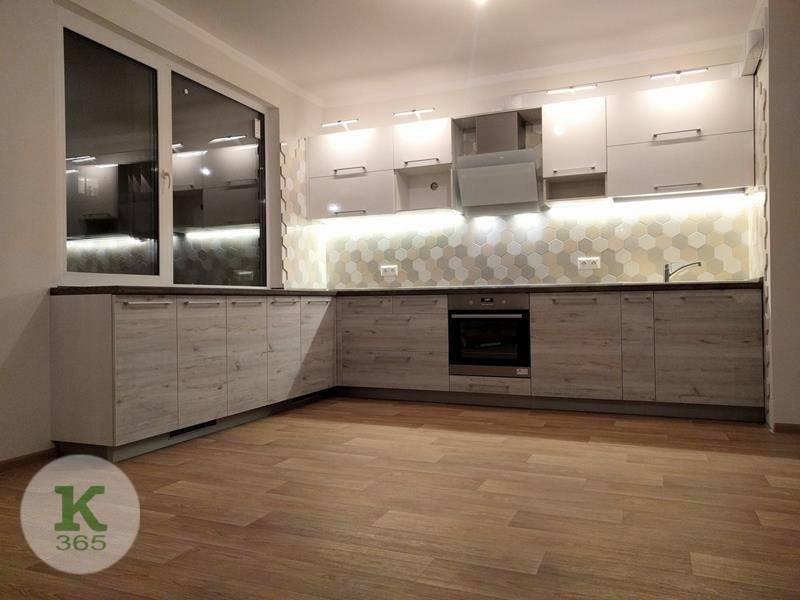 Кухня в офис Микс артикул: 000675191
