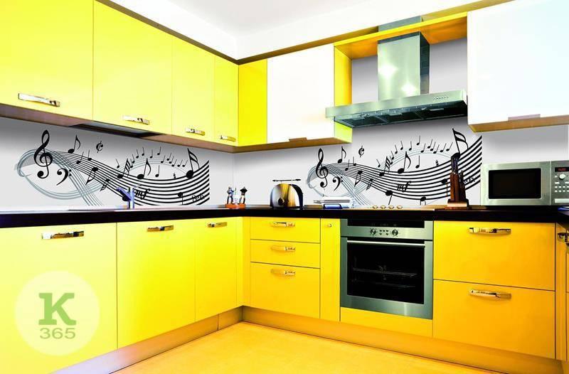 Золотая кухня Прага нано артикул: 67712