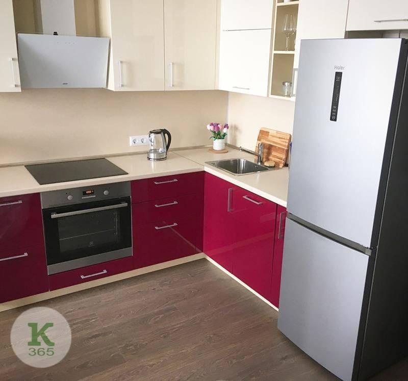 Кухня Евровоод артикул: 000680625