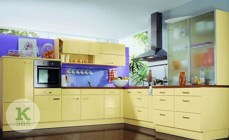Кухня Сканди артикул: 68081