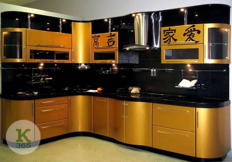 Золотая кухня Валерия Ада артикул: 68450