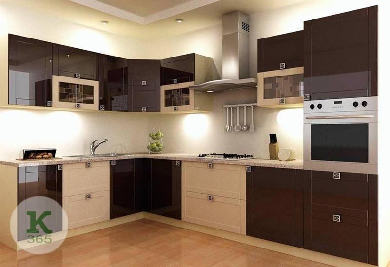 Кухня Эмма артикул: 69565
