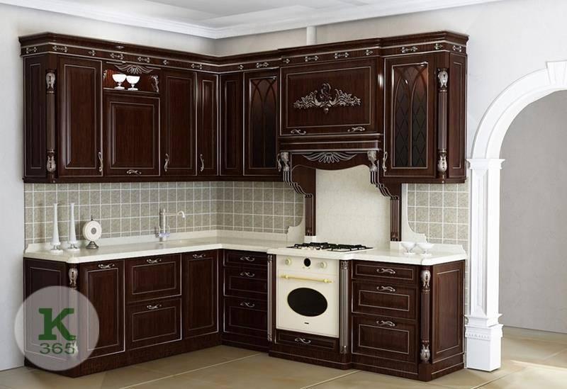 Кухня из массива Эстер артикул: 70688