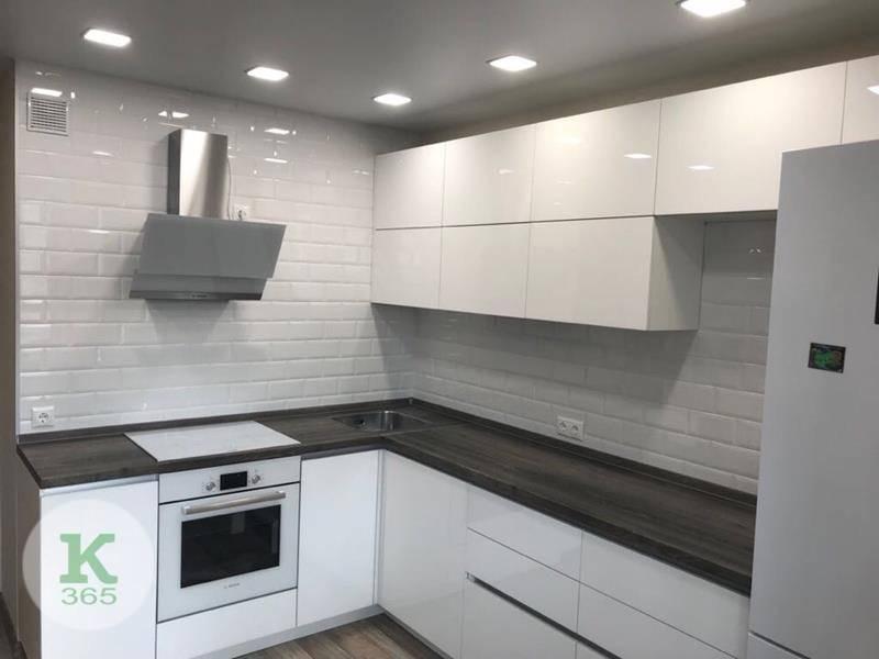 Белая кухня Пеликан артикул: 000724882