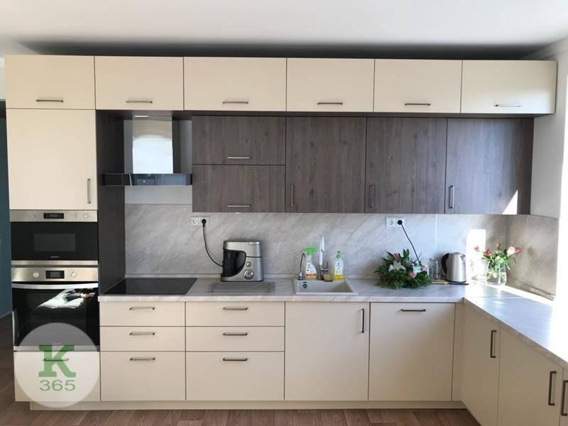 Кухня Шелс Артикул 000730512