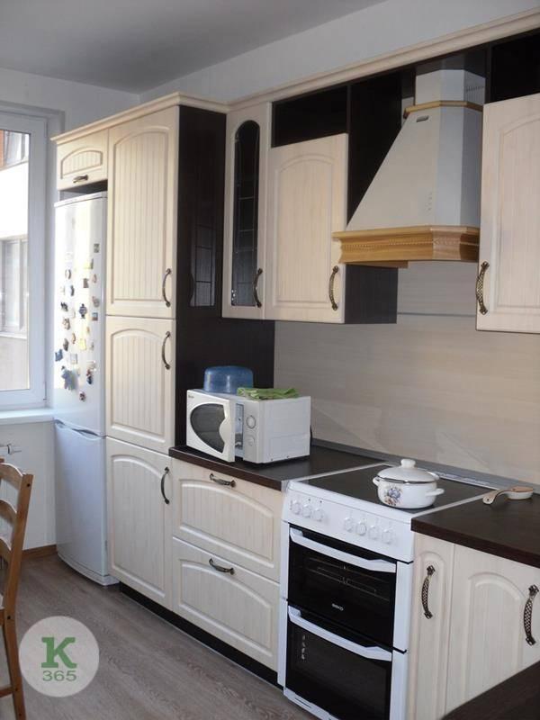 Кухня старина Сорренто артикул: 00075021