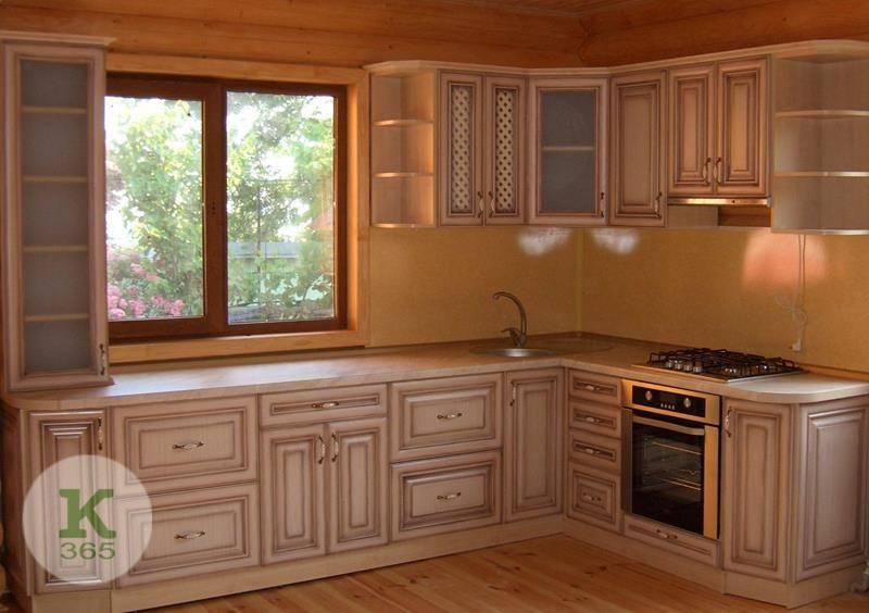 Кухня Адриана артикул: 78013