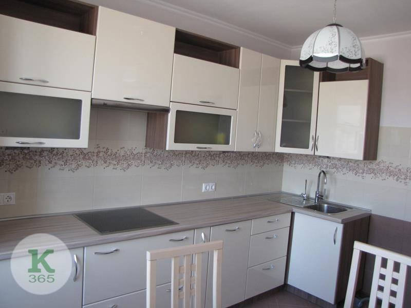 Готовая кухня Кент артикул: 00078680