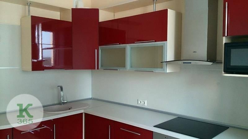 Кухня Искья Артикул 00080542