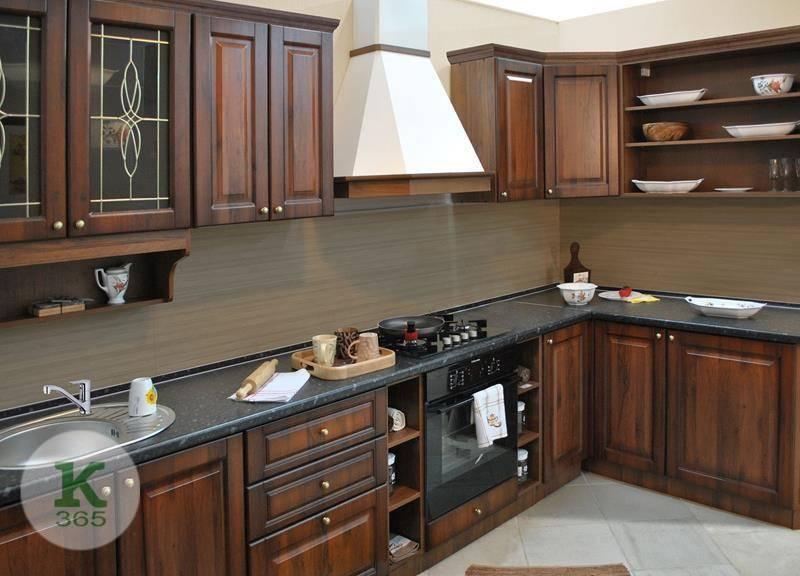 Кухня Берта Лина артикул: 81205