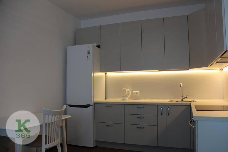 Кухня Компас-стиль артикул: 000817578